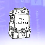 The Bookbag