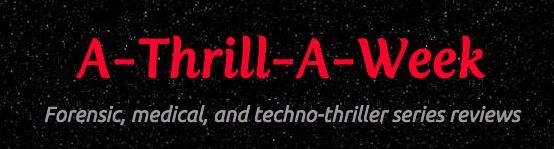A-Thrill-A-Week