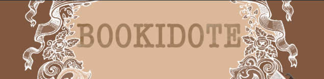 Bookidote