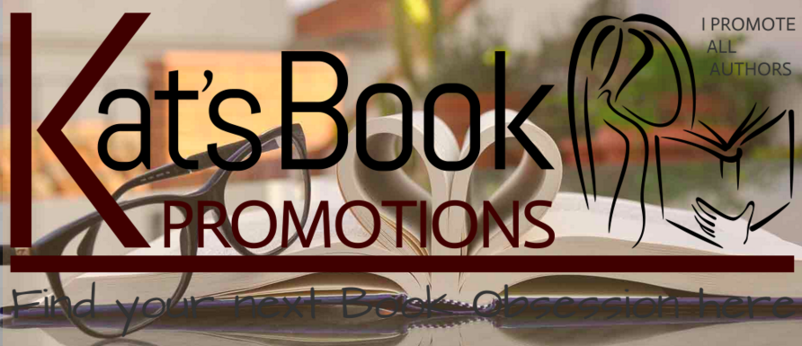 Kats Book Promotions/ Katsindiebookblog