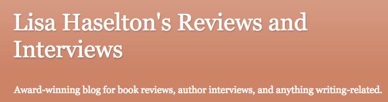 Lisa Haselton's Reviews and Interviews