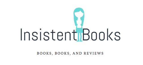 Insistent books