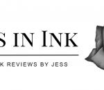 Roses in Ink