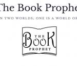 The Book Prophet