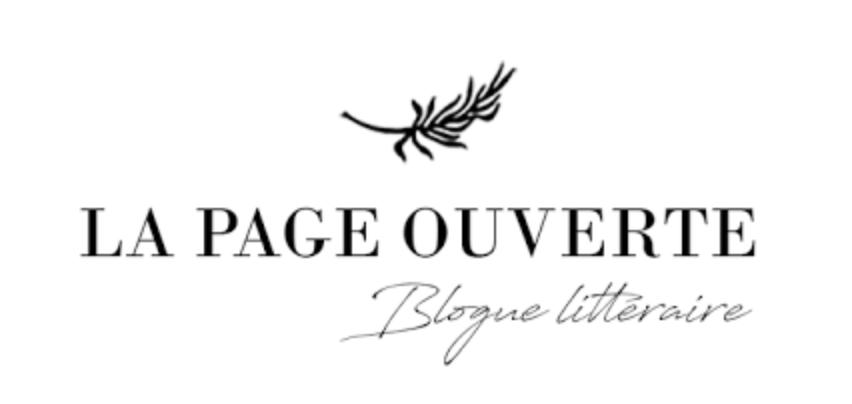 La Page Ouverte