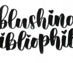 Blushing Bibliophile