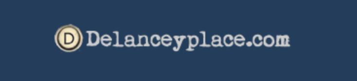 DelanceyPlace.com