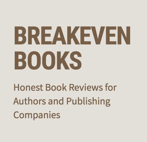 SMS Nonfiction Book Reviews