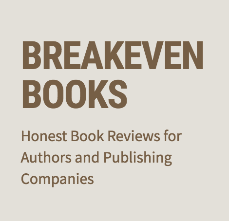 Breakeven Books
