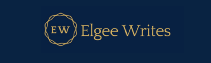 Elgee Writes