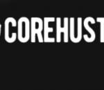 Corehustle