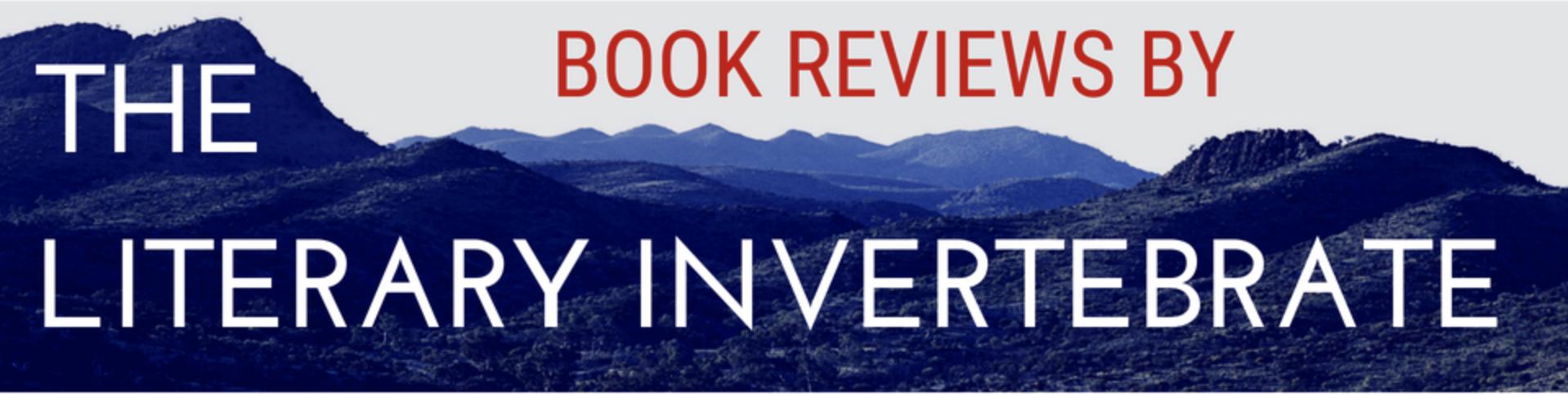 The Literary Invertebrate