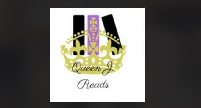Queen J Reads