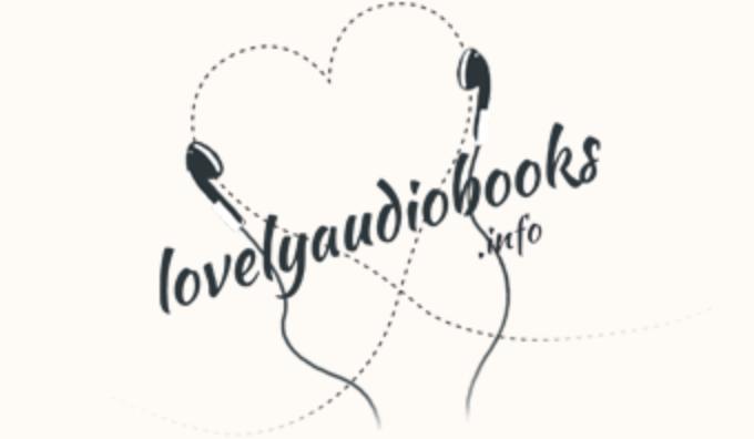 Lovely Audiobooks