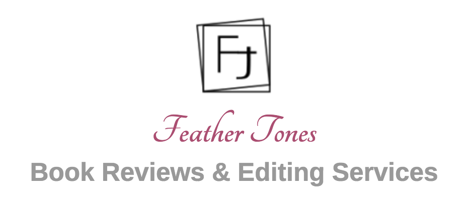Feather Tones Book Reviews