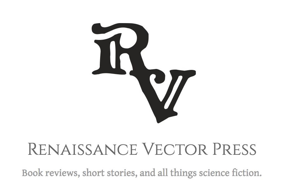 Renaissance Vector Press