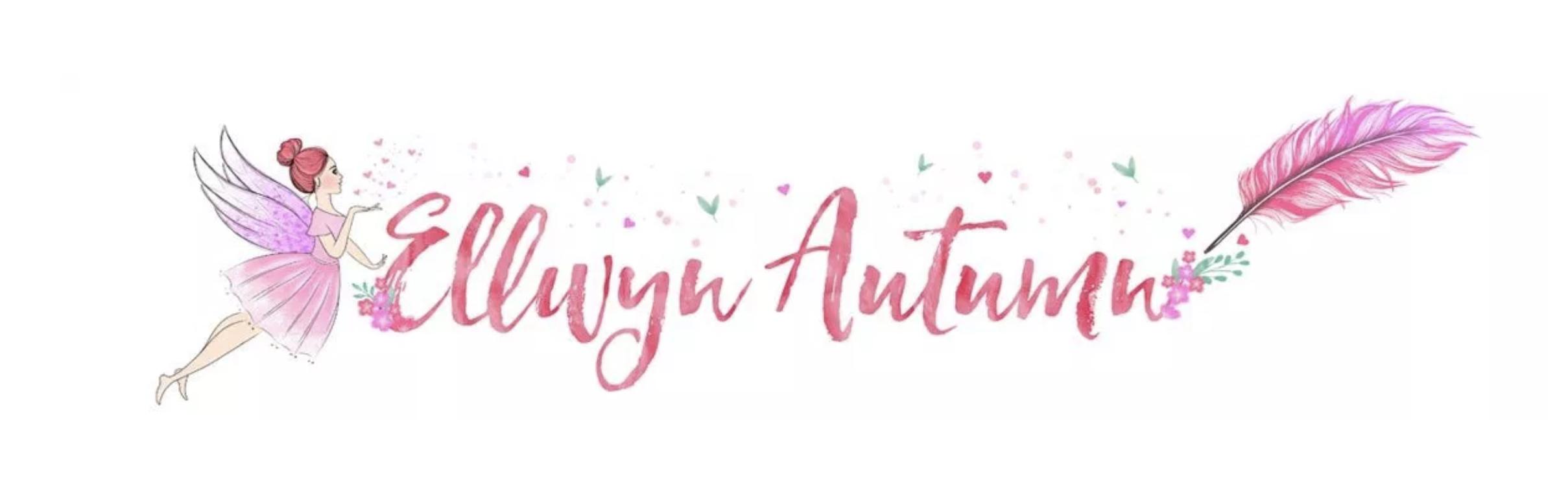 Ellwyn Autumn