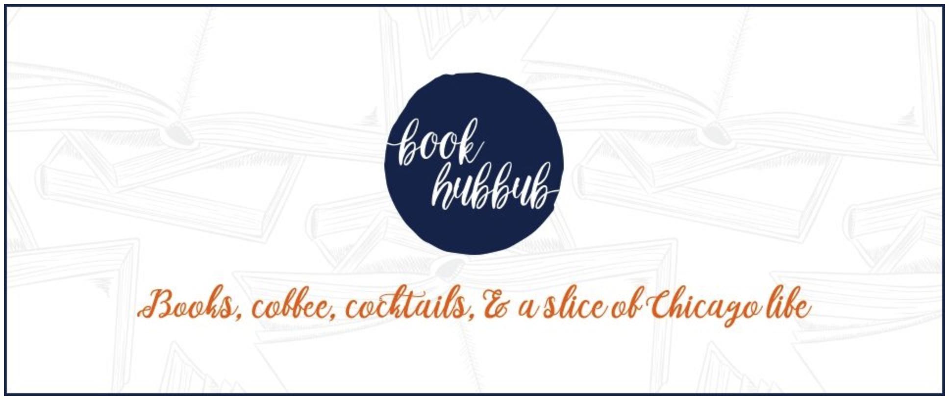Book Hubbub