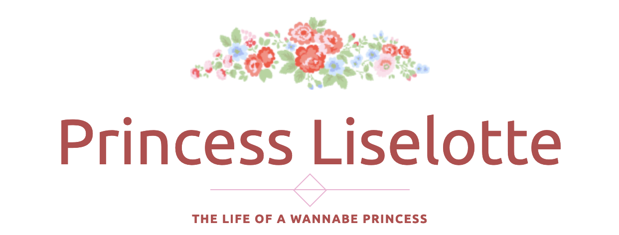 Princess Liselotte