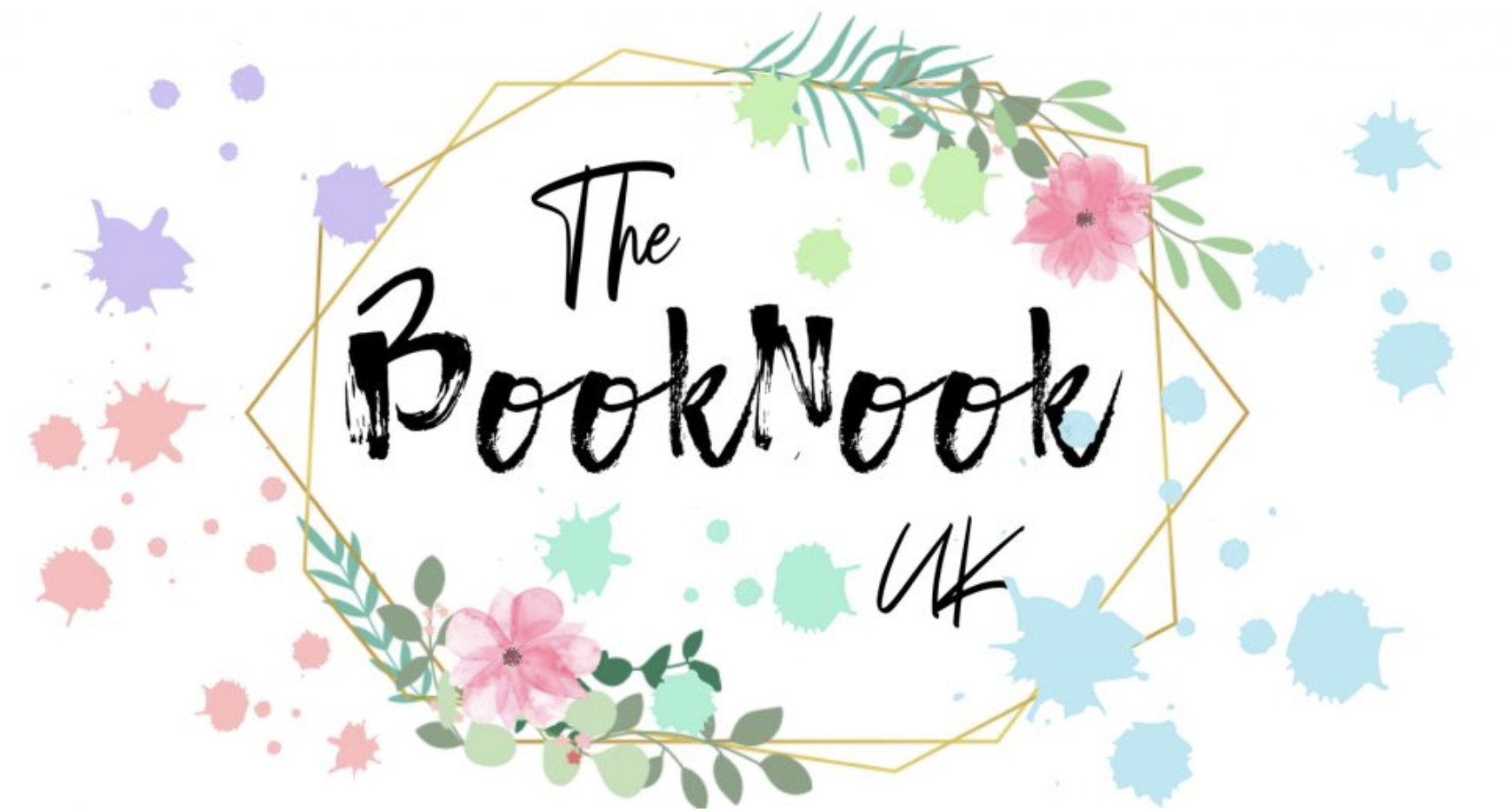 The BookNook UK