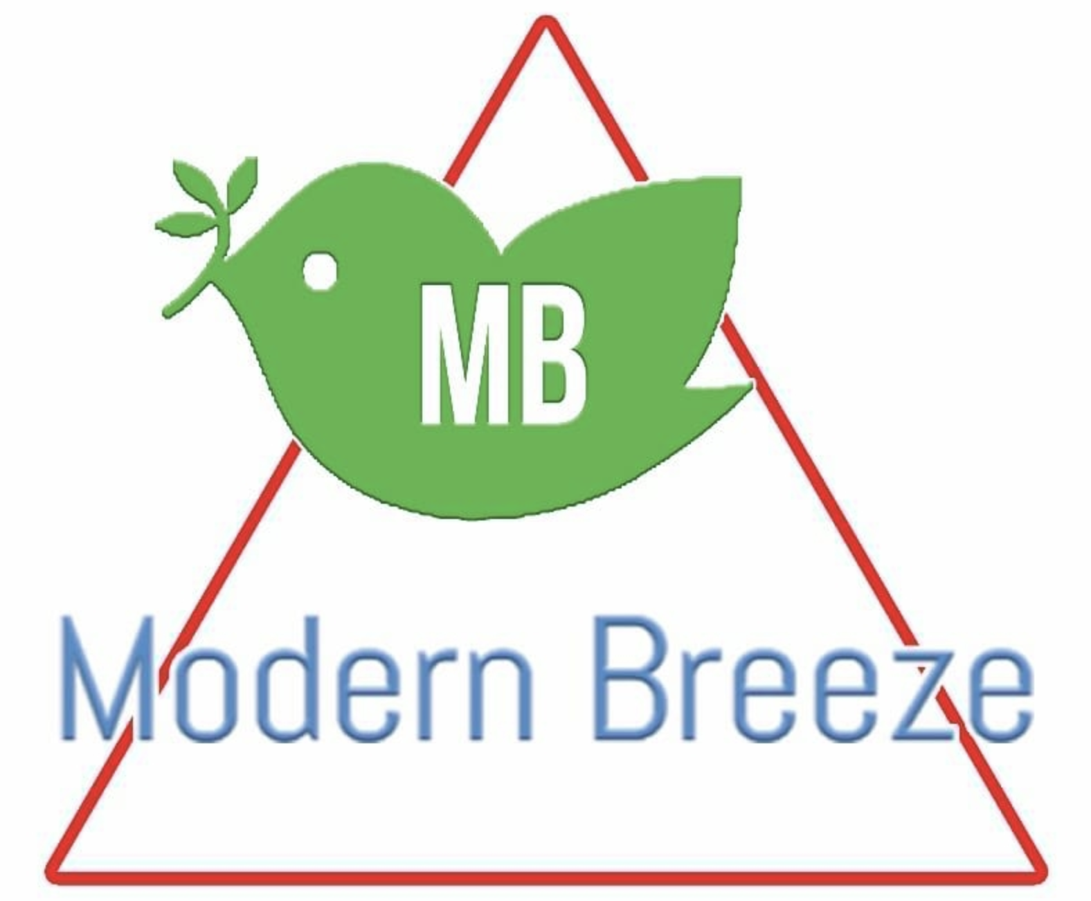 Modern Breeze