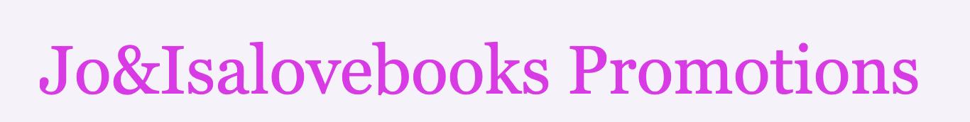 Joandisalovebooks
