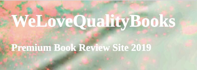 WeLoveQualityBooks