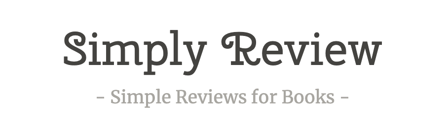 Simply Review