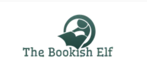 The Bookish Elf