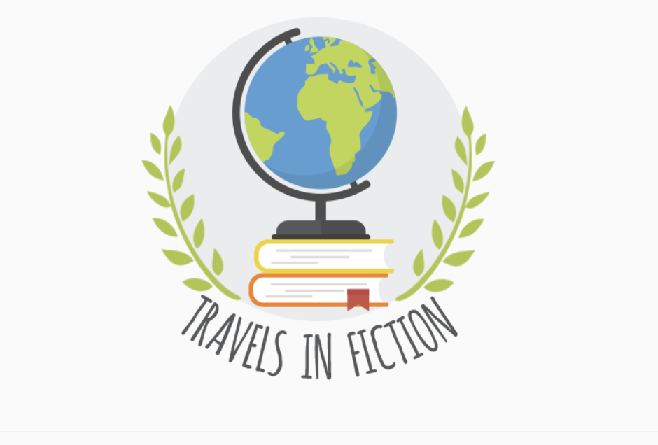 Travels in Fiction