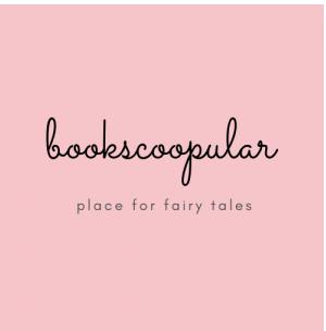 bookscoopular