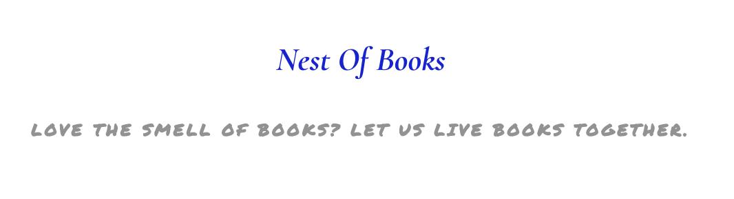 NestOfBooks