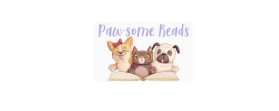 Pawsome Reads