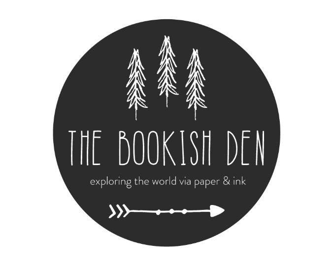 The Bookish Den