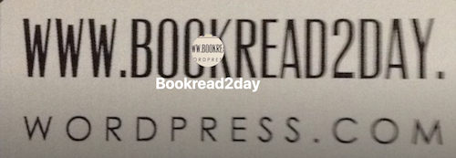 Bookread2day.wordpress.com