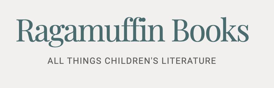 Ragamuffin Books