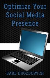 Optimize-your-Social-Media-Presence-Kindle
