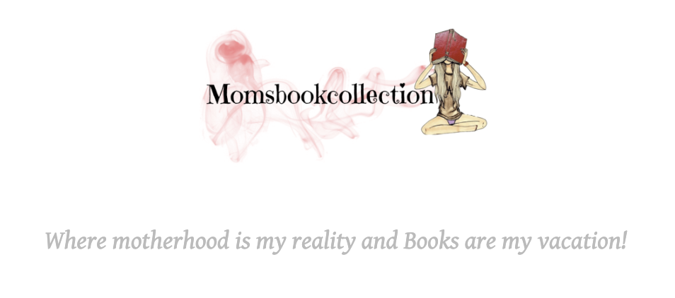 Momsbookcollection