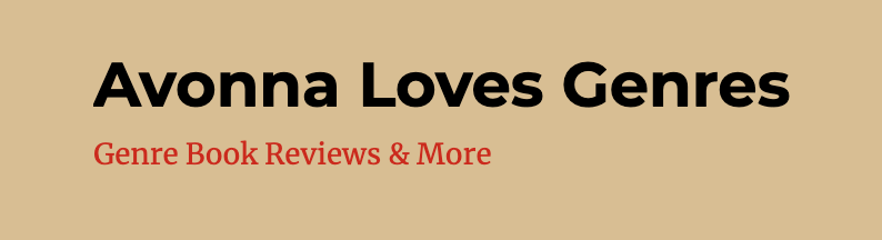 Avonna Loves Genres