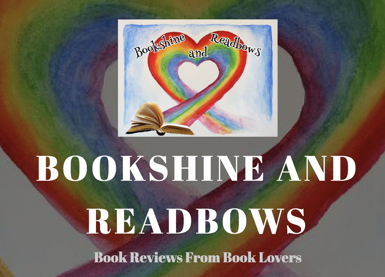 Bookshine and Readbows