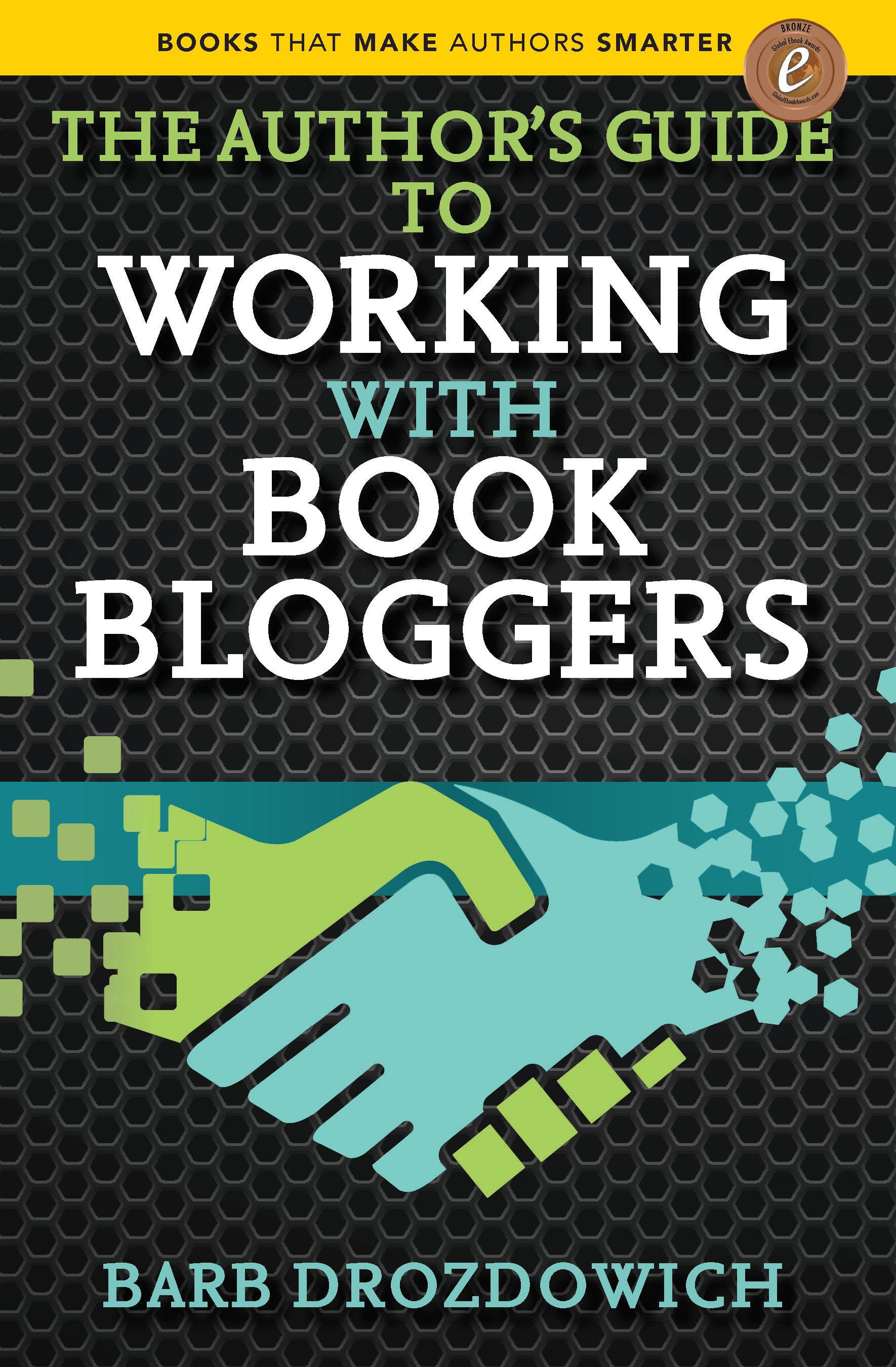 Amazon-ebook_WrkgwBookBlog-Series