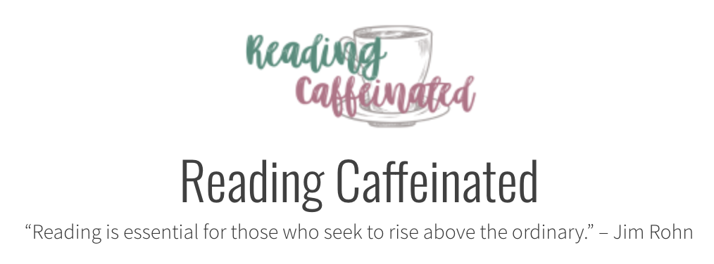 Reading Caffeinated