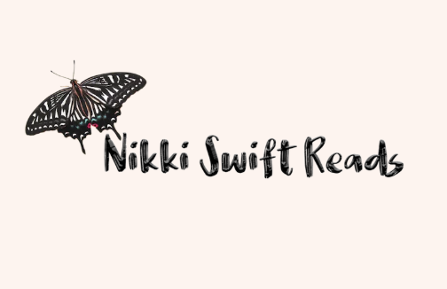 Nikki Swift Reads