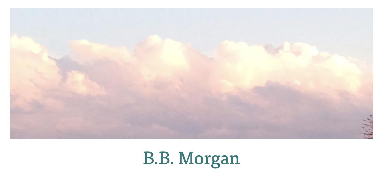B. B. Morgan