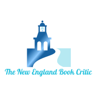 The New England Book Critic