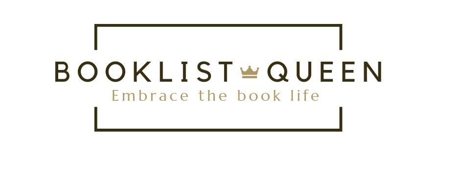 Booklist Queen