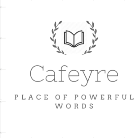 Cafeyre