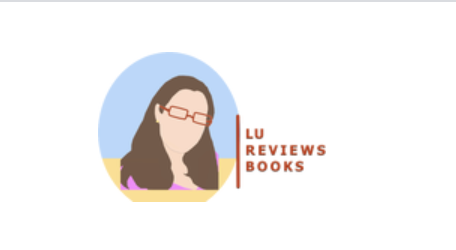 Lu Reviews Books