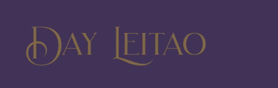 Day Leitao