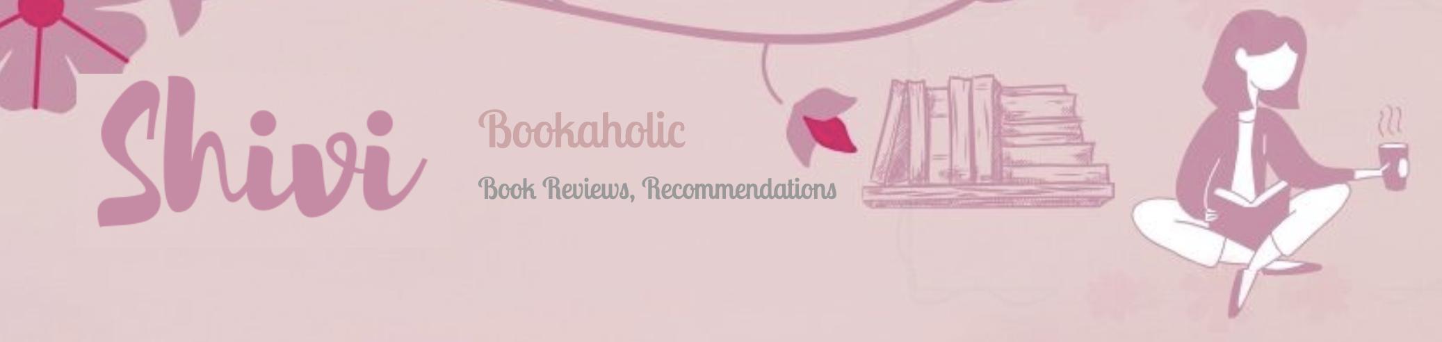 Bookacholic